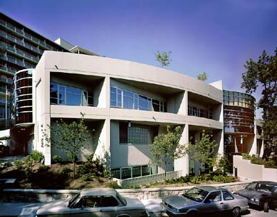 Structural Commercial and Residential