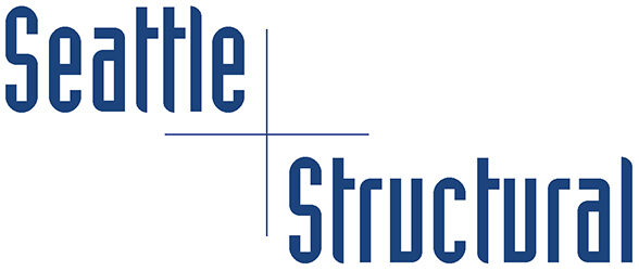 Seattle Structural PS Inc